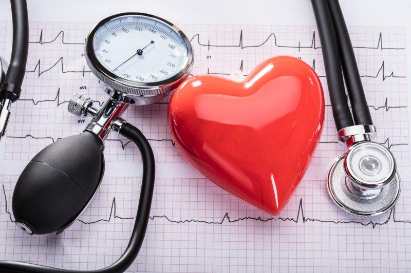 Hypertension : Que savez-vous vraiment ?