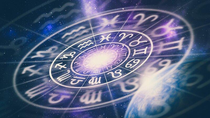 Débutant ou expert en astrologie ? Testez-vous !