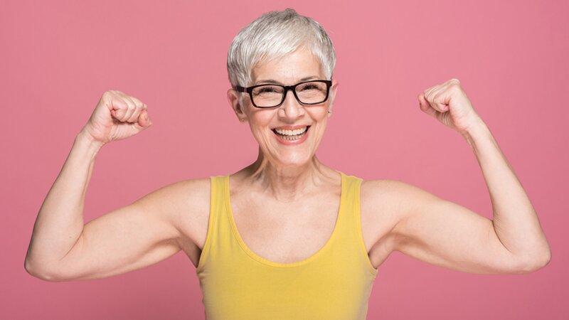 Que savez-vous de nos muscles ?