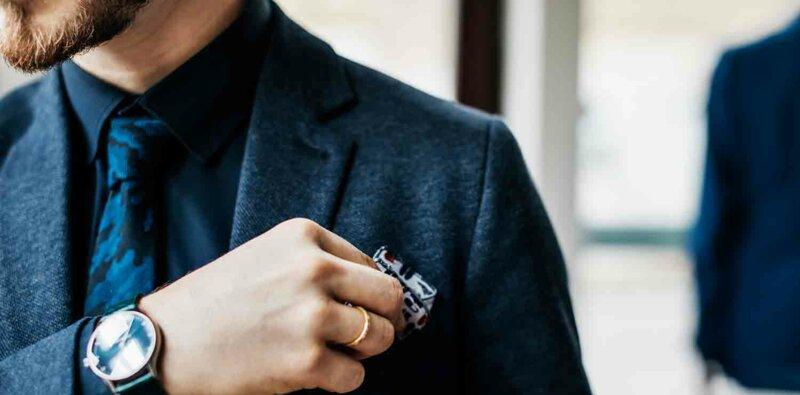 Maîtrisez-vous le vocabulaire de l'élégance vestimentaire?