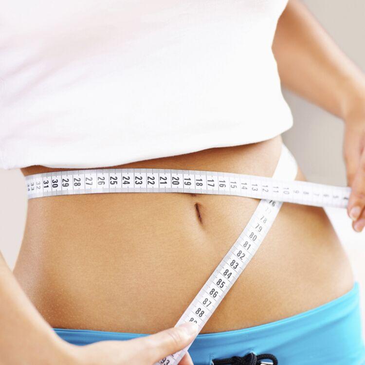 S'aimer pour perdre du poids